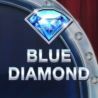 Blue Diamond Jackpot