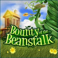 Bounty of the Beanstalk Jackpot