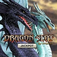 Dragon Slot Jackpot Jackpot