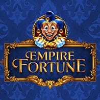 Empire Fortune Jackpot