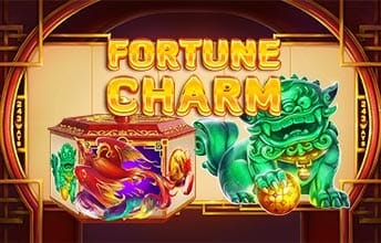 Fortune Charm Jackpot