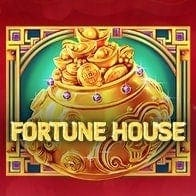 Fortune House Jackpot