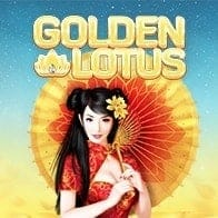 Golden Lotus Jackpot