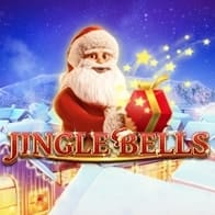 Jingle Bells Jackpot