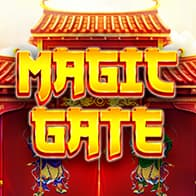 Magic Gate Jackpot