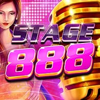 Stage 888 Jackpot