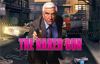 The Naked Gun Jackpot