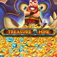 Treasure Mine Jackpot